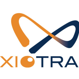 AXIOTRAD rejoint la team CNET !